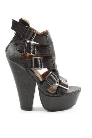 I Love Shoes High Heel Sandaletten