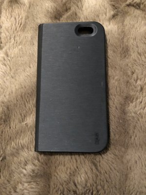 Mobile Phone Case black