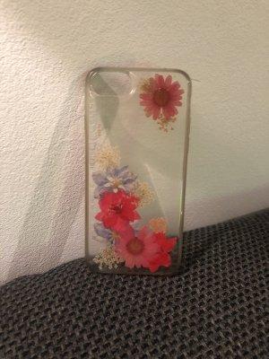Mobile Phone Case multicolored