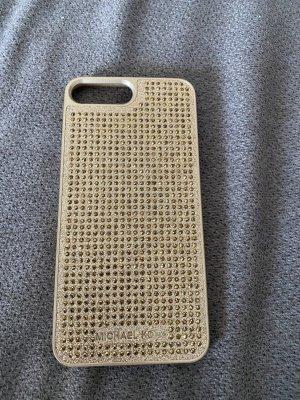 I Phone 7 Plus Handyhülle