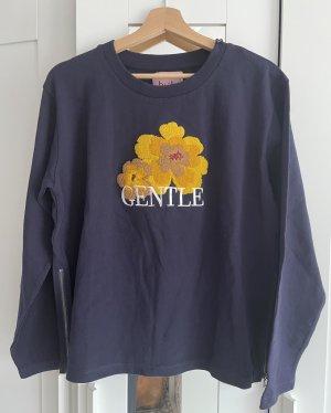 i.t. b+ab pulli pullover Gr.M-L  neu!