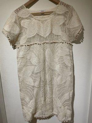 IBEN Kurzes Kleid