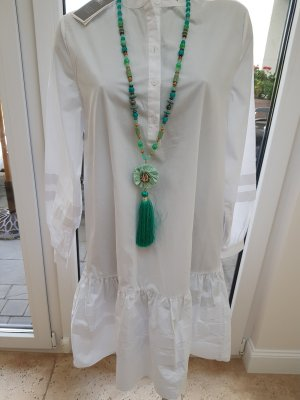Ibiza Boho Kleid Tunika
