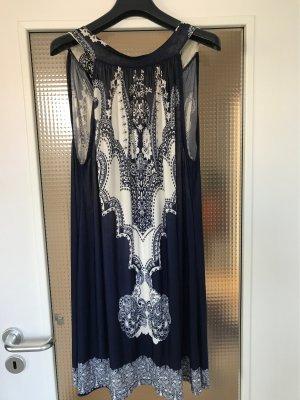 Ibiza Kleid Größe 38