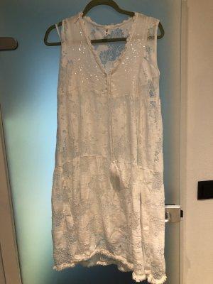 Ibiza Kleid Made in Italy Onesize