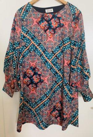 Ibiza-Style Kleid von Molly Bracken
