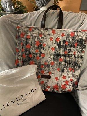 IbizaOversize Shopper Liebeskind Neu