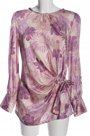 iBlues Hemd-Bluse