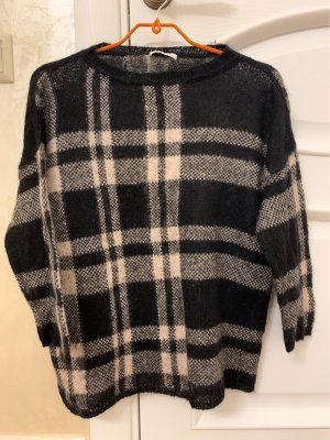 iBlues Mohair Pullover