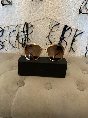 Ic-Berlin Sonnenbrille