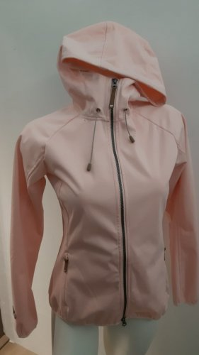 Ice Peak Windjacke 42 NEU
