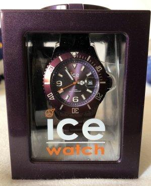 Ice Watch Alu