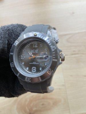 ICE Watch Armbanduhr in Grau