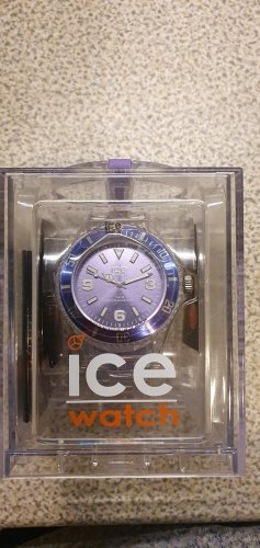 Ice Watch big