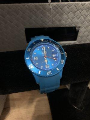 Ice Watch blau