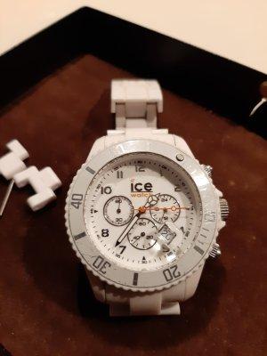 Ice Watch Chrono groß in OVP mit Verlängerung