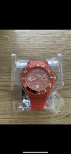 ICE-Watch Forever Red Uhr (Größe M)