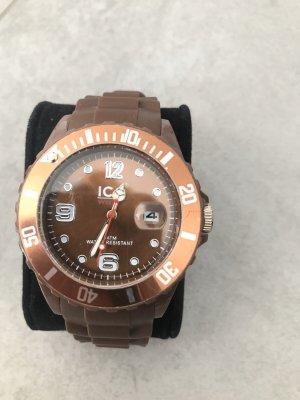 Ice Watch, gebraucht