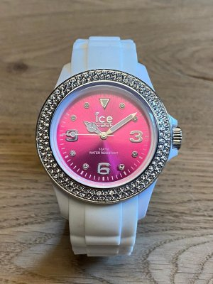Ice-Watch Ice Pink