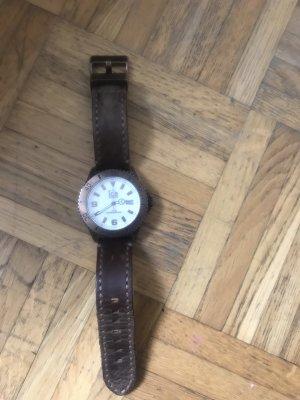 ICE Watch Männer Uhr