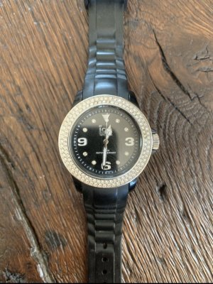 ICE watch mit Swarovski Steinen