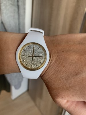 ICE-watch neuwertig, preis ist VB