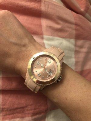 ice watch rosa