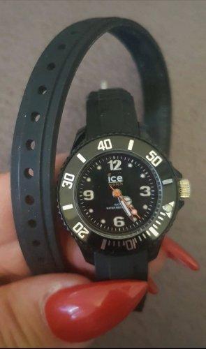 ICE Watch schwarz