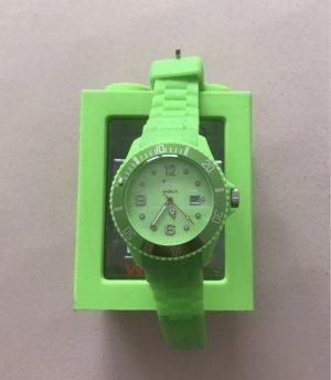 ICE Watch, top Zustand!