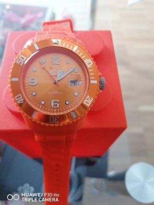 Ice - Watch Uhr