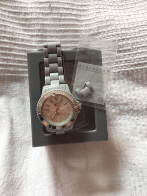 Ice watch Analog Watch multicolored