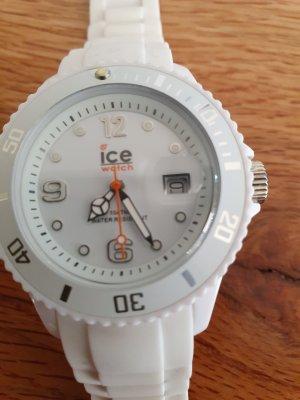 Ice watch Orologio automatico bianco
