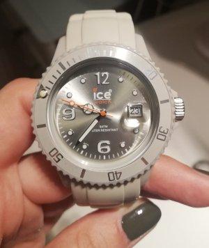 Ice watch Montre analogue crème-beige clair
