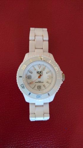 ICE watch weiß