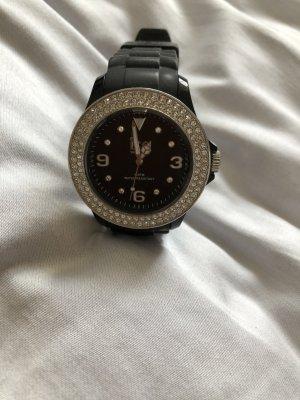 Ice watch Montre automatique noir