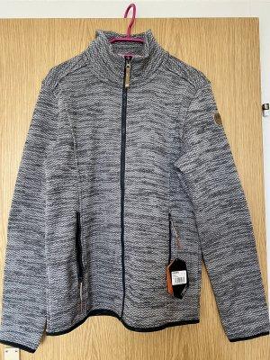 Iceapeak Jacke in Größe S