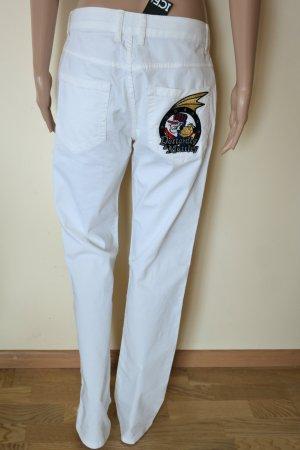 Iceber white jeans 32 size