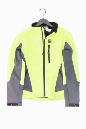 Icepeak Jacke grün Größe XL