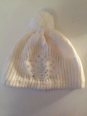 Icepeak Cappellino bianco