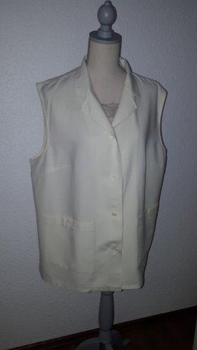 Ich verkaufe ein sehr schönes Blusenhemd in Größe 48(4XL) von encadeé!