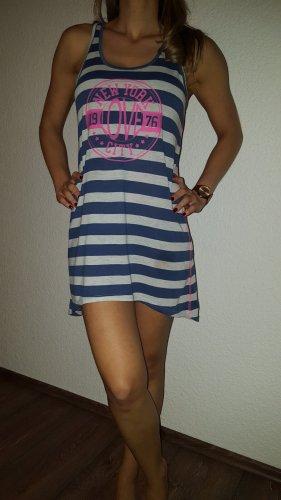 Ich verkaufe ein sehr schönes Kleid in Größe S von FB Sister!