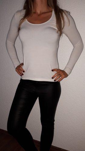 Ich verkaufe ein sehr schönes Shirt in Größe 36 von Betty Barclay!