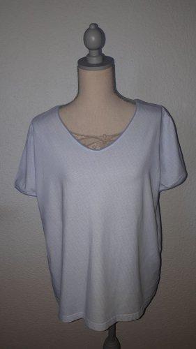 Ich verkaufe ein sehr schönes Shirt in Größe L von Skin to Skin !