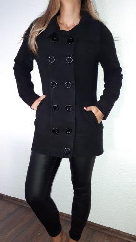 Ich verkaufe ein super schöne Damen-Fleece-Jacke in Größe 38 von Janina!