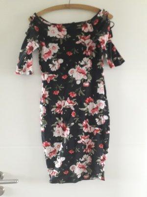 Ich verkaufe eine Kleid :)