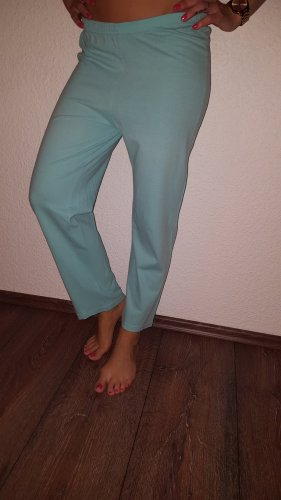 Pyjama azure