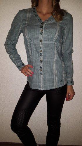 Ich verkaufe eine sehr schöne Bluse in Größe 36 von OCK!