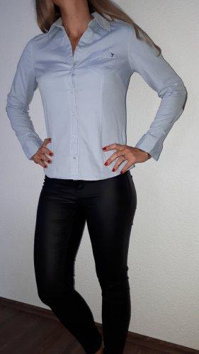 Ich verkaufe eine sehr schöne Bluse in Größe 36 von Zero!