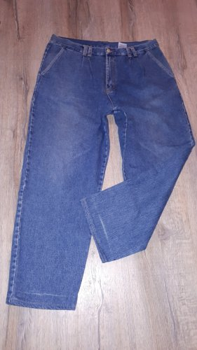 Shamo Marlene Denim dark blue