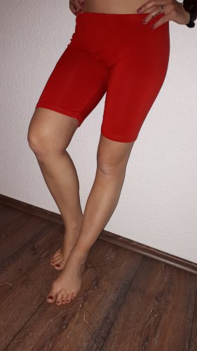 Ich verkaufe eine sehr schöne Radlerhose in Größe 44 von Janina!